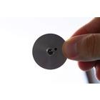 金属加工の短納期対応、コスト相談、高品質をお届けいたします! 製品画像