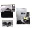 精密加工機械 NC円テーブル/研磨機 製品画像