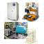 機械製作「SAKA パーソナルコンプレッサーの採用事例」 製品画像