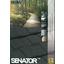 【日本住宅にマッチした色合い!】屋根材『セネターSENATOR』 製品画像