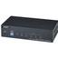 HDMI 1入力4出力分配器 HD04-4K6G 製品画像
