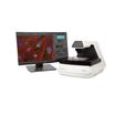 蛍光顕微鏡『EVOS M7000 Imaging System』 製品画像
