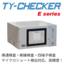 通電検査機『TY-CHECKER Type E』 製品画像