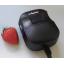 近赤外小型分光器「S-G1」 製品画像