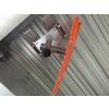デッキプレート用天井吊下げ金具 製品画像