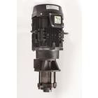 低騒音クーラントポンプ『CXポンプ』 製品画像