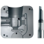 BALINIT® コーティング ダイカスト金型の耐久性を向上 製品画像