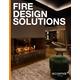 バイオエタノール暖炉『EcoSmart Fire』総合カタログ 製品画像