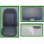 レザー開発による製品貼り込み 製品画像