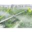 冷房/加湿システム『クールペスコンCH』 製品画像