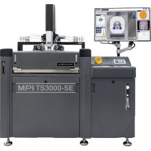 TS3000-SE-300mmオートプローバー 製品画像