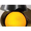 フォトリソでの塗布ムラ確認用ライト 製品画像