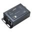 PoE Plus対応IP長距離2ワイヤー伝送 1ポート送信器 製品画像