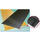構造物の補修・補強工法『ストランドシート工法』 製品画像