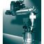 高精度マスフロー計量機『MULTICOR-S』 製品画像