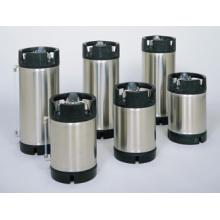 ステンレス加圧タンク(10/18リットル) 製品画像