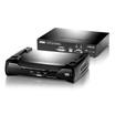 DVI対応IP-KVMエクステンダー『KE6900』※事例掲載 製品画像