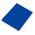 アズピュアクリーンマット(強粘着) 製品画像