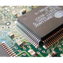大和無線電器株式会社 事業紹介 製品画像