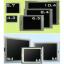 液晶システム『GOP-5000シリーズ』 製品画像