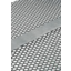 MMOアノード// 混合金属酸化物アノード 製品画像