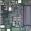 電子部品の表面実装(SMT) 製品画像