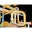 プラント3D計測受託サービス 製品画像