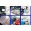 三次元半導体研究センター 半導体関連機器・設備の貸出事業 製品画像