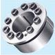 機械要素設計のポイント1 製品画像