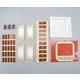 プラスチック・金属製品 加工・組立サービス 製品画像