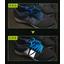 再帰反射性薄膜素材『リ・ベース』 製品画像