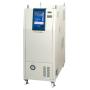 温水循環装置【KCTII・IIIシリーズ】 製品画像