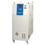 温水循環装置【KCTシリーズ】 製品画像