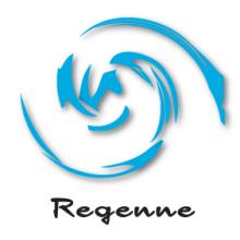 リジェンヌ・PCB処理トータルソリューション 製品画像