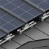【太陽光架台】D-SWAT SAMURAI 載せ替え工法 製品画像