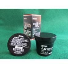 機械装置の緊急補修用「速硬鉄粉混入エポキシ樹脂系強力金属補修剤」 製品画像