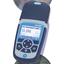 ポータブル吸光光度計『DR 900』 製品画像