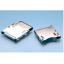 XQDTM メモリーカード用 コネクタ 「5867 シリーズ」 製品画像