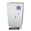 窒素ガス発生装置『ITACシリーズ』 製品画像