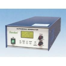 超音波発振器「WSGシリーズ」 製品画像