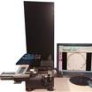 結晶欠陥検査感度0.1μm 卓上型SiCウェハ欠陥検査装置 製品画像