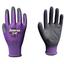 手袋『タフレッドスリム』 製品画像