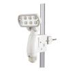 カメラ付きLED防犯ライト『SNK-LED-1』 レンタル 製品画像