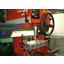 シリンダーヘッドの修理 製品画像