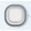 空気清浄機『オーラエアー50』 製品画像