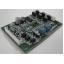 ブラシレスモータドライバ TPDR-41A 製品画像