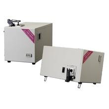 分光測色計『CMS-35SPC』 製品画像