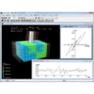 汎用3次元動的解析プログラム「TDAPIII/FDAPIII」 製品画像