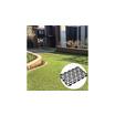完全リサイクルのサステナビリティな芝生保護材 製品画像