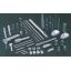 【無料サンプル試作実施中】工具素材 切削工具素材 製品画像